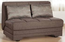 Broyhill Laramie Sofa And Loveseat by Lovable Love Seat Sleeper Sofa Elegant Leather Sleeper Sofa For