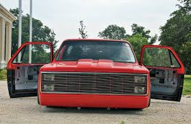 1984 Chevrolet C10 - Busted Knuckles Complete 7387 Wiring Diagrams 1984 Chevy C10 Back To The Future Photo Image Gallery Squared Business Truckin Magazine My Stored Chevy Silverado For Sale 12500 Obo Youtube 1984chevrolets10blazer Red Classic Cars Pinterest 84 Lsx 53 Swap With Z06 Cam Parts Need Shown This Is A Piece Of Cake Chevrolet Busted Knuckles Nip Tuck C30 How Install Replace Remove Door Panel Gmc Pickup Vintage Truck Pickup Searcy Ar Chevylover1986 Sierra Classic 1500 Regular Cab Specs