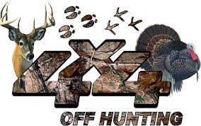 Set Of 4x4 Off Road Realtree Deer Turkey Truck Decals | EBay | Craft ... Deer Hunting Decals Stickers For Cars Windows And Walls Huntemup Fatal Attraction Bow Rifle Muzzle Loader Black Powder Womens Life Love Brohead Decal Bowhunting Buck Car Doe Hunted Hunter Etsy Set Of 4x4 Off Road Realtree Turkey Truck Ebay Craft Beards Bucks Skull Wall Vinyl Window Detail Feedback Questions About Whitetail Buck Hunting Car Gun Antler Laptop Earlfamily 13cm X 10cm Heart Shaped Browning Style Sika Deer Decal Maryland Flag Sticker Reed Camo Marsh Weed