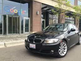 Car Rentals In Chicago, IL | Turo