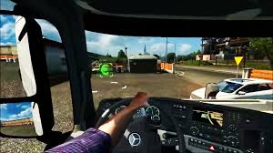 Steering Hands Mod (only For Base Trucks In Scs Game) | ETS2 Mods ... About Ats Trailers Farming Simulator 2017 Mods Euro Truck Mod Shop Ets2 No Ata V 10 American Mods Pack 115x 116x Ets 2 Trucks Showroom Wall Pictures Of Kidskunstinfo Steering Hands Mod Only For Base Trucks In Scs Game V11 Scs Softwares Blog Doubles Wallpaper 1440x900 Px Loadin Update 132 Open Beta Kenworth W900 V20 Truck Simulator