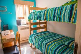 Ymca Bed Stuy by Ymca Guest Rooms At Vanderbilt New York City U0027s Ymca