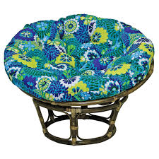 Blazing Needles Outdoor Print Papasan Chair Cushion Furry Papasan Chair Fniture Stores Nyc Affordable Fuzzy Perfect Papason For Your Home Blazing Needles Solid Twill Cushion 48 X 6 Black Metal Chairs Interesting Us 34105 5 Offall Weather Wicker Outdoor Setin Garden Sofas From On Aliexpress 11_double 11_singles Day Shaggy Sand Pier 1 Imports Bossington Dazzling Like One Cheap Sinaraprojects 11 Of The Best Cushions Today Architecture Lab Pasan Chair And Cushion Globalcm