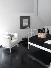 schwarz weiß dekorieren und einrichten seite 198