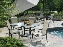 sears patio furniture sets cievi home