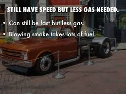 Diesel Trucks By Ebewley19 5 Blazingfast Pro Street Diesel Trucks You Have To See Drivgline Brothers Lend Fleet Of Lifted Help Rescue Hurricane 9second 2003 Dodge Ram Cummins Drag Race Truck Youtube Best Of 2001 3500 Dually 2017 Ford F250 Super Duty 4x4 Crew Cab Test Review Car By Ebewley19 143k Likes 35 Comments Addicts Eseltruckaddicts Worlds Faest Pro Street Duramax Diesel Triple Turbo Top Mods For Offroad Diesels Tees Power Stroke Duramax Hats T Shirts More Dieselpiuptruckguy Chevy Pinterest Chevy Gmc And Cars