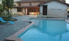 chambres d hotes toulouse gîte ch d hôtes 12 piscine sur 1500m clos entre toulouse et