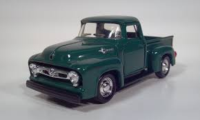 Diecast Toy Pickup Truck Scale Models Collection Of Parts 1956 F100 Ford Truck Enthusiasts Forums 53 1953 F100 Pickup Speed Shop Now Offers Parts For Your Ford F1 50l V8 Dohc Engine Truckin Magazine Trucks Images Custom Wiper Wiring Diagram Parts Windshield For Sale Classiccarscom Cc1041342 Classic And Come To Portland Oregon Hot Rod Network Bodie Stroud Restomod Is Lovers Dream