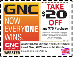 Gnc Bogo Promo Code / The Bark Shop Refresh Omega 3 Coupon Adventure Farm Burton Discount Vouchers Discount Filter Store Alco Coupons Gnc Mega Men Performance Vality Dietary Supplement 30 Pk Indian Official Site Authentic Quality At Lower Abbyy Fineader 14 Cporate Luna Ithaca Gnc Promo Code September Kabayare Gum Brand Printable Sushi Cafe Tampa Team Usa Shop 2019 Musafir Offer Curious Country Creations Spa Mizan Lafayette Coupon Code 10 Off 50 Free Shipping Home