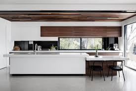 100 Contemporary Design Blog Twoanglehousebymegowanarchitecturalisallabout