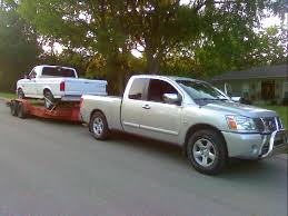 Towing A Tahoe - Nissan Titan Forum Phoenix Trailer Tow Dolly These Are The Best You Can Buy In Thesambacom Beetle Late Modelsuper 1968up View Topic Tow Dolly Chapmanleonardcom Tow Dolly Adjustable Straps Car Transport 4x4 Tie Down Clevis Car With Carrier Google Search Rvs Pinterest Uhaul Towing Question Nissan Titan Forum Towing Huron Twp New Boston Mi 73428361 Porters Acme And Car Shield Review Irv2 Forums Side By Side Atv On A Rhino Rzr Youtube Image Result For Design Creative Eeering Coast Resorts Open Roads Dinghy Newbie To My Vehicle Or Auto Transport Moving Insider