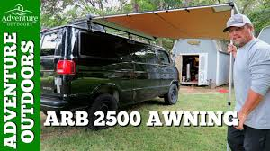 ARB Awning 2500 Installation On The Adventure Van - YouTube Coreys Fj Cruiser Buildup Archive Expedition Portal Arb 4x4 Accsories 813208a Deluxe Awning Room Wfloor Ebay Amazoncom 2000 Automotive Thesambacom Vanagon View Topic Tuff Stuff 65 X 8 Camp Shelter With Pvc New Taw All Access Setting Up Youtube Install How To On A Four Wheel Camper Performance Camping Essentials Set Up Side And Sun Room