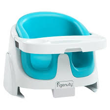 Bumbo Floor Seat Recall by Ingenuity Baby Base 2 In 1 Booster Seat Target