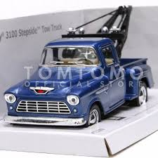 Pelacakan Harga Chevy 3100 Tow Truck 1955 Diecast Miniatur Mobil ... Cruiserz Die Cast 4 Emergency Trucks Assorted Target Australia Tiny Hong Kong City Hino 300 World Champion Tow Truck Diecast 176 Johnny Lighting Ford Diecast Tow Truck Terry Spirek Flickr Pixar Cars 2 Mater 155 Scale Metal Toy Car For 124 1934 Bb157 Model 18605 Free Aliexpresscom Buy Gl 164 1956 F 100 Gulf Oil 1953 Chevy Red Kinsmart 5033d 138 Scale New Ray Kenworth Flat Bed 143 1580 Man Tow Truck Polis Police Diraja Ma End 332019 12 Pm Top 10 2018 Jada Toys Fast Furious Flatbed 1937 Black With Flames By Motormax Maisto Wiki Fandom Powered Wikia