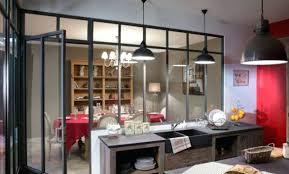 usine cuisine cuisine prix usine cuisine cuisine equipee prix dusine cethosia me