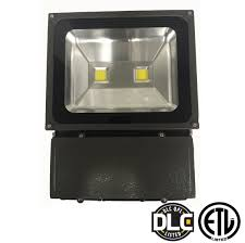 amusing 400 watt led flood lights 15 for your 100 watt indoor