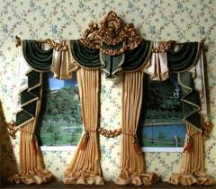Modern Valances For Living Room by Valances For Living Room Home Decor Gallery
