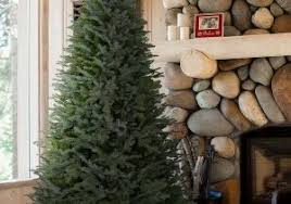 9 Ft Pre Lit Christmas Tree Clearance S Smooth Solutions Concept Of 12