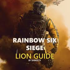 siege https mix rainbow six siege guide by shmolty