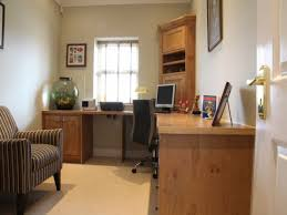 Home Office Study Design Ideas - Home Design Modern Home Office Design Ideas Best 25 Offices For Small Space Interior Library Pictures Mens Study Room Webbkyrkancom Simple Nice With Dark Wooden Table Study Rooms Ideas On Pinterest Desk Families It Decorating Entrancing Home Office