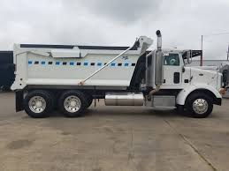 Dump Truck For Sale: Tandem Dump Truck For Sale 2015 Western Star 4900sa Tandem Dump Truck Bailey Dump Truck Tandem Axles For Sale 2003 Gmc Topkick C8500 Axle For Sale 60900 Miles Mack For Youtube Peterbilts New Used Peterbilt Fleet Services Tlg 2000 Rd688s Trucks Trucks Equipment Equipmenttradercom 2006 Autocar Xpeditor 12 Yard 1995 Ford F800 With Drop 516 Henry Used Axle Trucks The Cnection Inventory