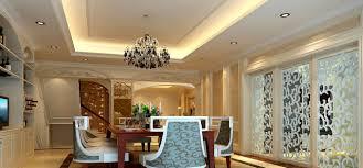 Dining Room Ceiling Lights Warisan Beautiful