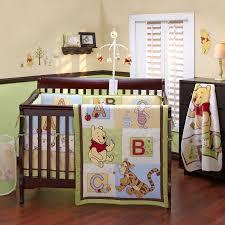 Bacati Crib Bedding by Koala Baby B Is For Bear 4 Piece Crib Bedding Set Tan Koala