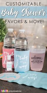 Make Your #baby Shower As Unique As The Soon-to-arrive ... Oyo Coupons Offers Flat 60 1000 Off Nov 19 No New Years Eve Plans Netflix And Dominos Have Got You Vidiq Review Promo Code Updated July 2019 13 Examples Of Innovative Ecommerce Referral Programs 20 Off Divi Discount Codes November 4x8 Vinyl Banner10 Oz Tallytotebags Competitors Revenue Employees Owler How To See Promotion Code Usage Eventbrite Help Center Make Your Baby Shower As Unique The Soontoarrive 24in Banner Stand Economy Birchbox