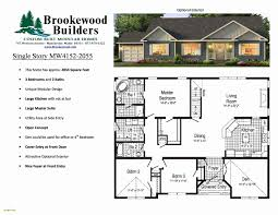 100 Architectural Design For House Floor Plans Lovely Two Story Building