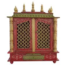 Buy Home Temple/ Wooden Temple/ Pooja Mandir/ Mandap/ Temple For ... Stunning Wooden Pooja Mandir Designs For Home Pictures Interior In Bangalore Design Ideas Emejing A Traditional South Indian Home With A Beautifully Craved Temple The East Coast Desi Masterful Mixing Tour East Best Of Small At Contemporary For Interesting Temple Manufacturer Exporter Supplier From Marble Decorating
