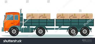Truck Large Wheels Cargo Boxes On Stock Illustration 325898450 ... Amazoncom Full Size Pickup Truck Bed Organizer Automotive Revolution Cargo 1100 Electric With Long Box Hdk Net Local Suv Storage Organizer Ease The Ultimate Cargo Retrieval System Stainless Steel Cargo Box For Trucks All Of Them In Thailand 2016 By China Light Trailersmall With On Sale Review 2015 Ram 1500 Rebel Cadian Auto Cube Van Straight Delivery Duracube Max Dejana Utility Equipment These Pickup Rgid 48 X 24 Universal Chest48ros The Home Depot