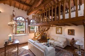 Farmhouse Interior Ideas French Country Pictures Classy Rustic Boston Decor Wholesale Kitchen Tuscan