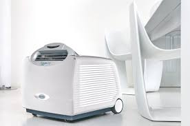 Smallest Portable Air Conditioner, Smallest Portable Air Conditioner ... 12v Portable Air Cditioner 12 Volt For Trucks Uk In Pakistan Delonghi Pac C120e To Model Mini Air Cditioner 12v230v Ukcampsitecouk Caravanning 5 Tips On How Keep Your Portablein Window Cool Titan Cditioners The Home Depot For Car Alternative 24v Plug In Vehicle Fan Thesambacom Vanagon View Topic Unit Arc102cs Whynter Compact Size 100 Btu Singer Sri Lanka Heating Cooling Micro Dc Rigid Hvac Specialist 12v Cheap And Easy Youtube