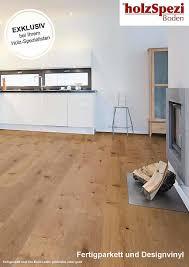 laminat parkett kork vinyl linoleum holzboden backnang