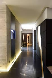 smoon floor ls in steel from beau bien architonic