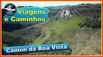 image de Monte Alegre dos Campos Rio Grande do Sul n-15
