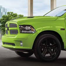 Dodge Trx Rebel Unique 20 Inspirational Ram Trucks Near Me ...