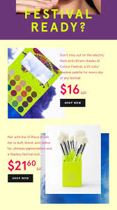 BH Cosmetics - Festival Sale: Palette $16, Brushes $21.60 ... Bh Cosmetics Up To 50 Off Site Wide No Code Need Some Eyeshadow Palettes Beauty Explore Online Coupon Adventures In Polishland Coupon It Cosmetics Cyber Monday When Is More Ulta Promo Codes Bareminerals 10 4020 75 Opi Bh Promo Codes 2019 Makeupviewco Coupons Elf Free Shipping Best Cheap Smart Tv Festival Sale Palette 16 Brushes 2160 Flash Up 45 Beauty Bag With 30 Avon Canada Turbo Tax Software Daisy Marquez Makeup