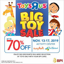 Toys R Us Big Toy Sale November 2019   Manila On Sale Toys R Us Coupons Codes 2018 Tmz Tour Coupon Toysruscom Home The Official Toysrus Site In Saudi Online Flyer Drink Pass Royal Caribbean R Us Coupons 5 Off 25 And More At Blue Man Group Discount Code Policy Sales For Nov 2019 70 Off 20 Gwp Stores That Carry Mac Cosmetics Toysrus Store Pier One Imports Hours Today Cheap Ass Gamer On Twitter Price Glitch 49 Off Sitewide Malaysia Facebook Issuing Promo To Affected Amiibo Discount Fisher Price Toys All Laundry