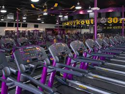 Planet Fitness Or Retro Fitness / San Diego Hotel Packages Hey Parents Heres How To Get A Free Planet Fitness Gym 8 Ways Get Cheap Gym Membership Living On The 2019 Readers Choice By Fairbanks Daily Newsminer Issuu Coupon Code Planet Fitness Gymnastics Hydromassage And Partner Offer Free Cancellation Letter Template Climatejourneyorg In Merrimack Nh 360 Daniel Webster Hwy Ste103 Deals November 2018 Best Tv Under 1000 Start Coupon For Gaylord Ice Exhibit Retro Oregon Wine Country Hotel Retro Hollywood Buffet