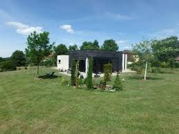 maison a vendre jura achat maison jura 39 vente maisons jura 39