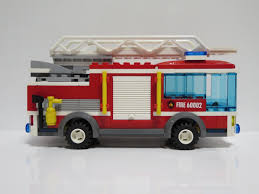 LEGO City Fire Truck (60002) | EBay Voice Tech Rescue Heroes Fire Truck Fisher Price Flashing Lights Realistic New Fdny Resue And 15 Similar Items Remote Control Rc 116 Four Channel Firefighter Engine Simulator 2018 Free Download Of Android Wheel Archives The Need For Speed William Watermore The Real City Rch Videos Fighter Games Toy Fire Trucks For Children Engines Toys By Tonka Classy Sheets Full Trucks Police Bedding Little To Cars