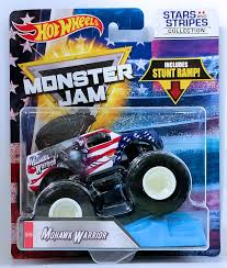 Mohawk Warrior | Model Trucks | HobbyDB Product Page Large Vertical Buy At Hot Wheels Monster Jam Stars And Stripes Mohawk Warrior Truck With Fathead Decals Truck Photos San Diego 2018 Stock Images Alamy Online Store Purple 2015 World Finals Xvii Competitors Announced Mighty Minis Offroad Hot Wheels 164 Gold Chase Super Orlando Set For Jan 24 Citrus Bowl Sentinel Top 10 Scariest Trucks Trend