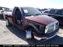 Used 2003 DODGE DODGE 1500 PICKUP Parts Cars Trucks | Tristarparts 1968 Dodge D600 Tpi Fresh Trucks Used Parts Enthill 2005 Dodge Magnum Cars Midway U Pull Classic Lovely Ford Truck And Repair Panels For Old Vintage Dodge Truck Parts Classic Aev Now Shipping Full Package For Ram 2500 3500 Power Giant V8 4 Tractor Wrecking The Crittden Automotive Library Pinterest Ram Trucks Rams 2nd Gen Cummins Gen Black Smoke Or Tinted Headlights Psg Outfitters Jeep And Suv