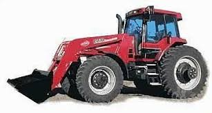 tractorhouse com miller gp30 for sale 6101 listings page 128