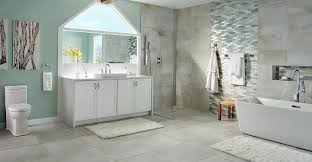 Home Help: 4 Bathroom Design Trends That Don't Have To Cost A Bundle ... 16 Fantastic Rustic Bathroom Designs That Will Take Your Small Two St Louis Designers Share Tips To Help Your Bathroom Feel More Shower Remarkable Ensuites Sce Ideas Help Design My 3d Floor Room Software Planner Online Our Complete Guide Renovations Homepolish Simply Interior In Suite Is Stuck In The 1970s Advice From Best 25 Black On Pinterest Compact Remodels Moore Creative Cstruction Traditional Drury 3 Tips Come Up With A Great Bath Granite For Spaces Bathrooms Shower Room