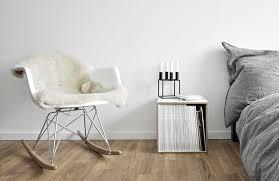 stocubo modulare moebel system design medien vinyl regal 2