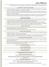 Creative Resume Design Samples That Will Make You Rethink Your CV Fashion Designer