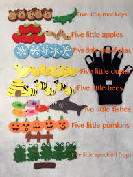 Five Little Pumpkins/bees/snowflakes/speckled Frogs/fishes/monkeys ... Ducks And Trucks Bucks What Little Boys Are Made Of Prints Top 5 Myths And Facts About Treats For Chickens Community Tikes Cozy Truck Where Do Nest In The Garden Rspb Blue Alice Schertle Jill Mcelmurry Mdadskillz Six From Five Nursery Rhymes By Souths Best Food Southern Living Princess Rideon Review Always Mommy Old Ford Wallpaper Hd Wallpapers Somethin About A I Love Little Baby Ducks Old Pickup Trucks Slow Movin Trains