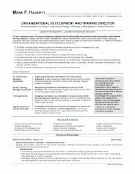 Human Resources Generalist Resume Sample Hr Generalist Resume Sample ... Hr Generalist Resume Sample Examples Samples For Jobs Senior Hr Velvet Human Rources Professional Writers 37 Great With Design Resource Manager Example Inspirational 98 Objective On Career For Templates India Free Rojnamawarcom 50 Legal Luxury Associate